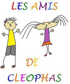 Amis de Cleophas