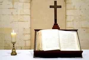 BibleCatho